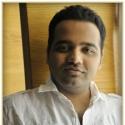 Rajeshkumar1970