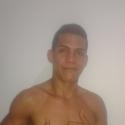 Anderson Bonilla