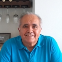 Guillermo0591