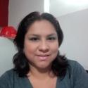 Angel Soltera