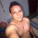 Omar1228