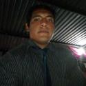 Jhoss