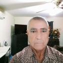 Jose Manuel Quiroga