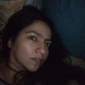 Yudith