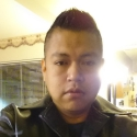 Tony1884