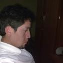 Raulito_Romani