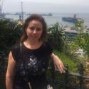 contactos con mujeres como Claudia