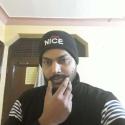 Sumaljith