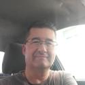 Alejandro747