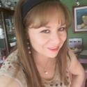 Flor Mary