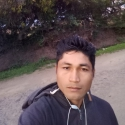 Tili Alvarado