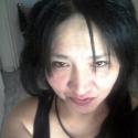 conocer gente como Mariaan Lopez
