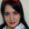 Milvia Espinosa