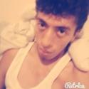 Carlos0933