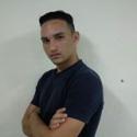 Armando Danyer