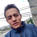 Victor Alillo
