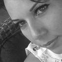 buscar mujeres solteras con foto como Irina