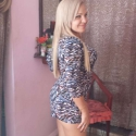 Vanessababy