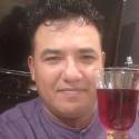 single men with pictures like Arturo Basulto