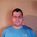 Guapito2