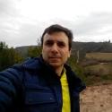 Davidmarrano