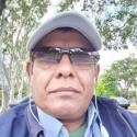 Francisco Leiva