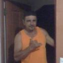 Elvaquero44