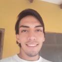 Kevin Justiniano