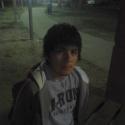 Adri1995Roly
