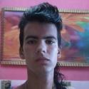 Yasel