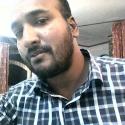 Yousami