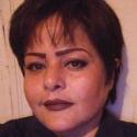 Edna Miranda