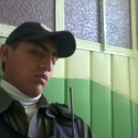 Josspro