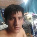 Cristian Macho