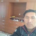 Heducruz