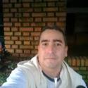 conocer gente como Rafael Martinez
