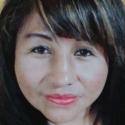 buscar mujeres solteras como Yliana Karim