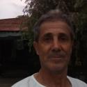 Josemastro
