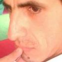 Freddy Diaz