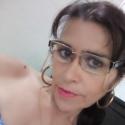 Beatriz Og
