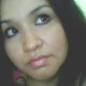 Adriana08