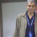 Miguel Angel Simoza