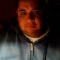 Miguel-40078