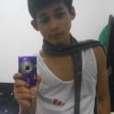 Fabio16