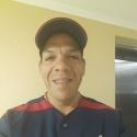 Aristides Yanez