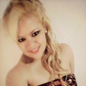 Daniela_Fors