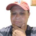 Josue Uriostegui