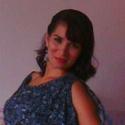 Linda Parra