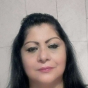 buscar mujeres solteras con foto como Lety