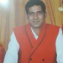 Anand Agarwal
